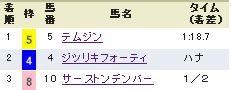 tokyo7_1103_1.jpg