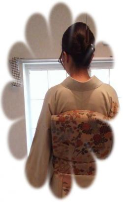 new08ninomiya_convert_20130929202211.jpg