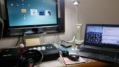 DSC_0006_convert_20131109222913.jpg