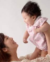 Baby Rubon