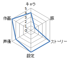 201306011247202b7.png