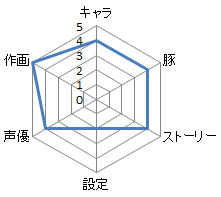 201306011301093ce.png