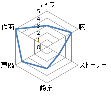 20130601131053529.png