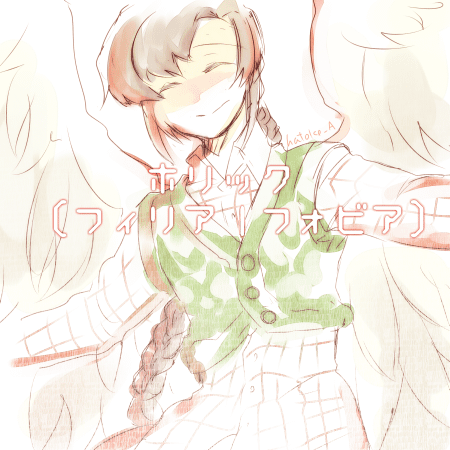 141018a.png