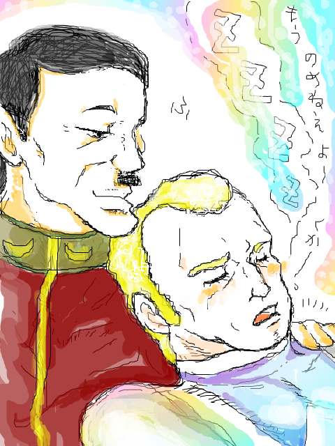 201304160311316ce.png