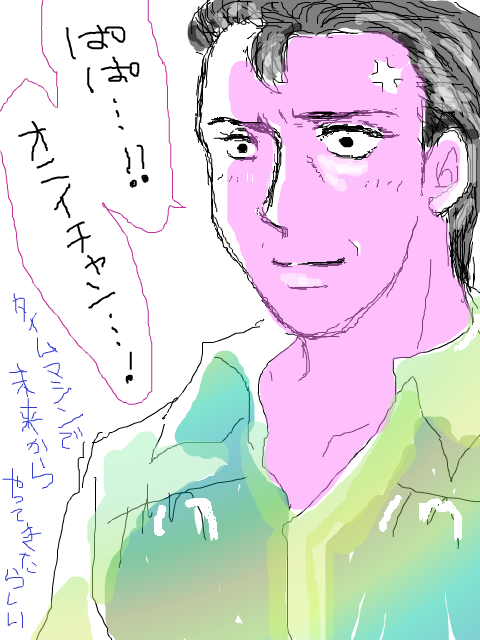 201304170306583a8.png