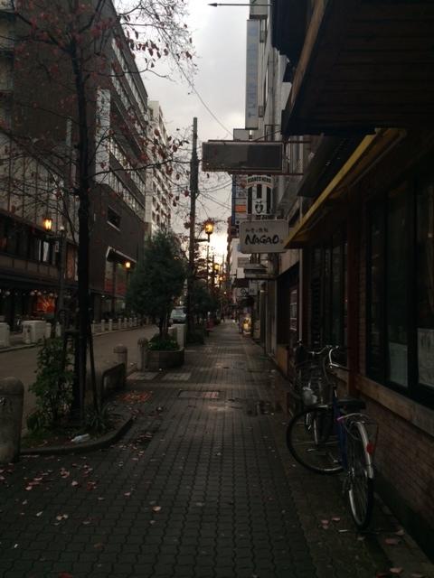 shinsaibashi11.jpg
