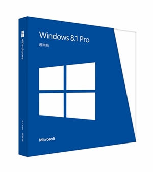 Win8 Pro
