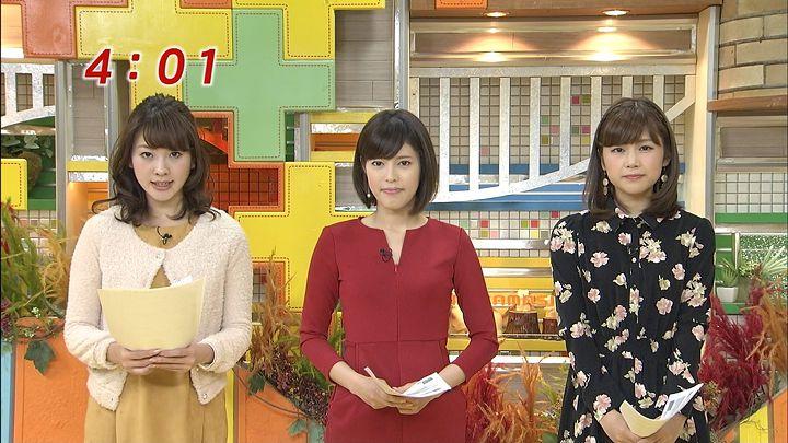 mikami20131127_01.jpg