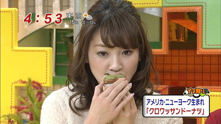 mikami20131127_03.jpg