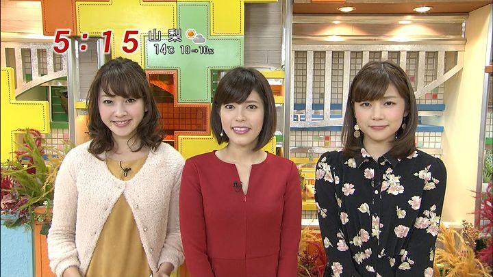 mikami20131127_14.jpg
