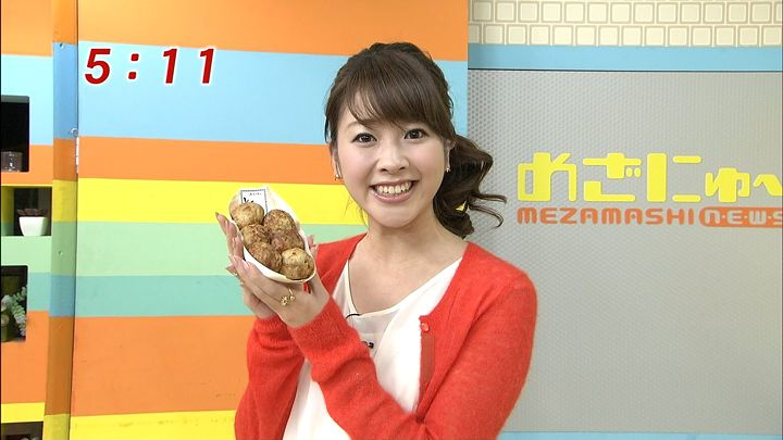 mikami20131129_09.jpg