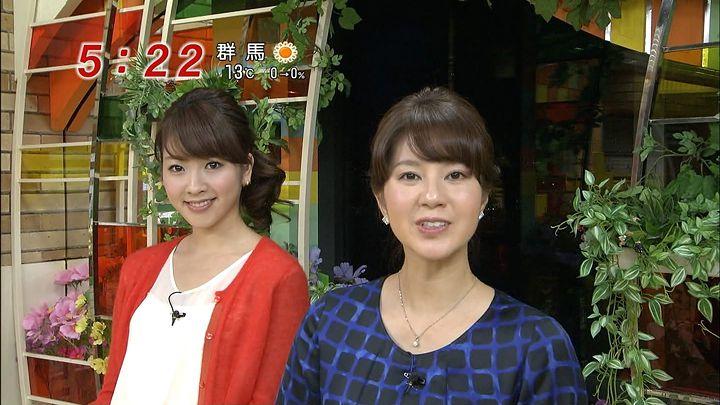 mikami20131129_15.jpg