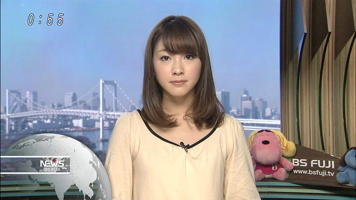 mikami20131201_02.jpg