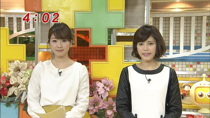 mikami20131204_02.jpg