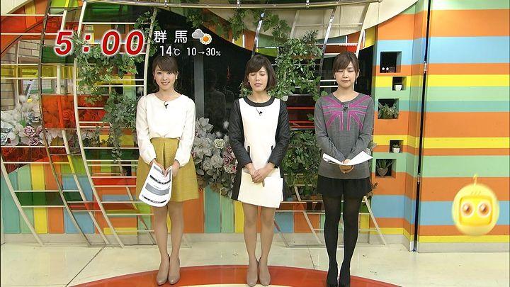mikami20131204_03.jpg