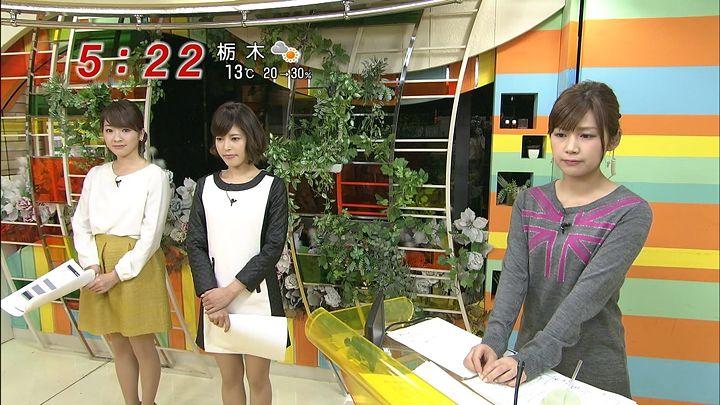 mikami20131204_09.jpg