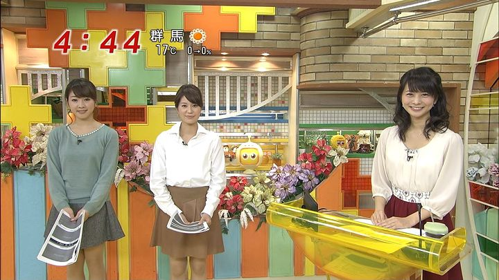mikami20131205_04.jpg