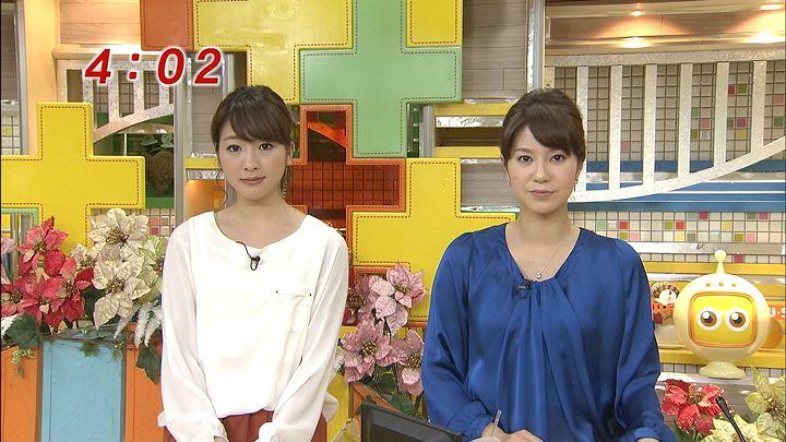 mikami20131206_01.jpg