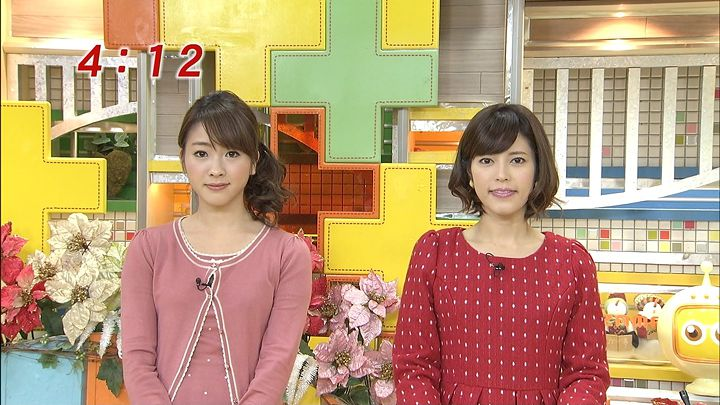 mikami20131211_02.jpg