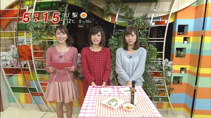 mikami20131211_10.jpg