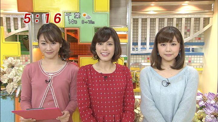 mikami20131211_11.jpg