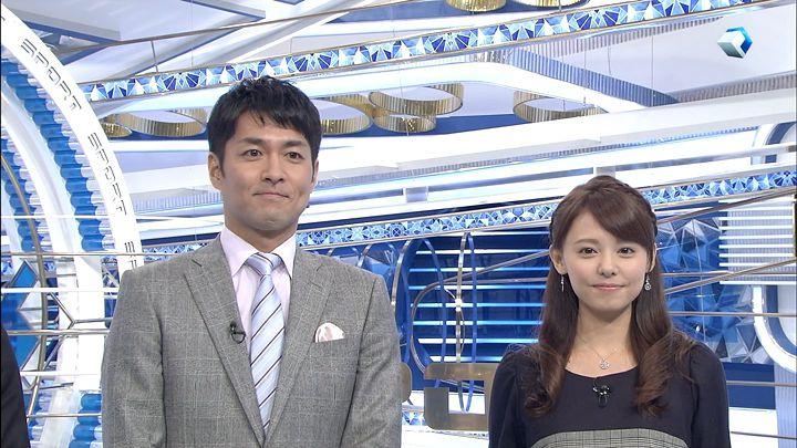 miyazawa20131126_01.jpg
