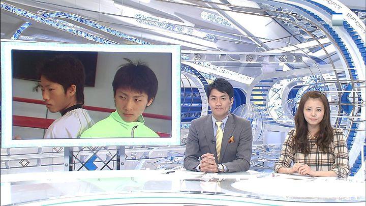 miyazawa20131128_11.jpg