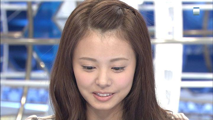 miyazawa20131128_13.jpg