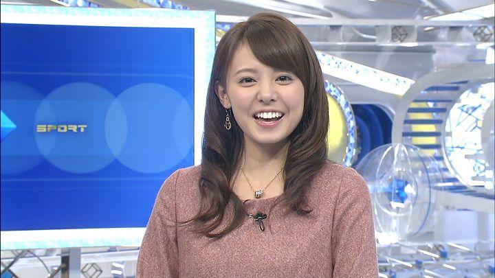 miyazawa20131129_02.jpg
