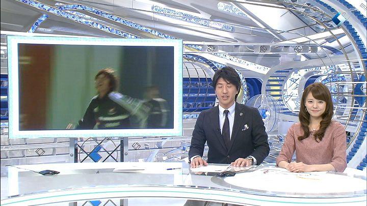 miyazawa20131129_11.jpg