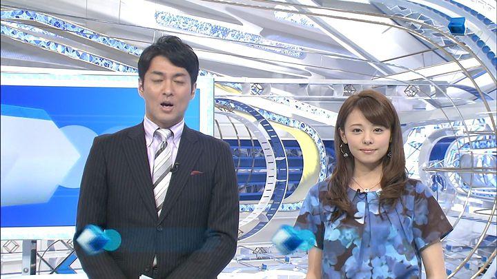miyazawa20131204_01.jpg