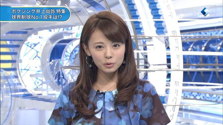 miyazawa20131204_03.jpg
