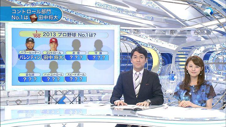 miyazawa20131204_10.jpg