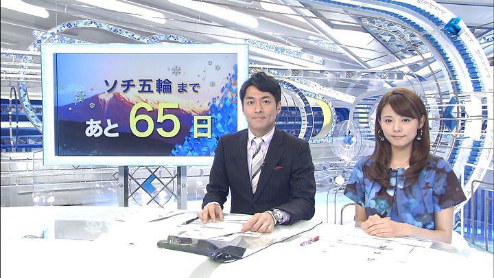 miyazawa20131204_11.jpg