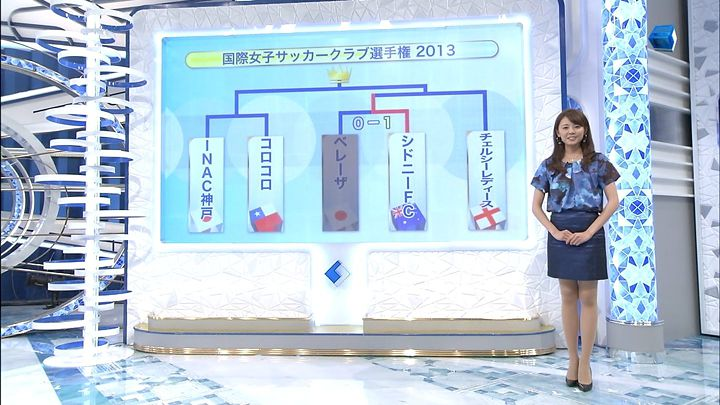 miyazawa20131204_12.jpg