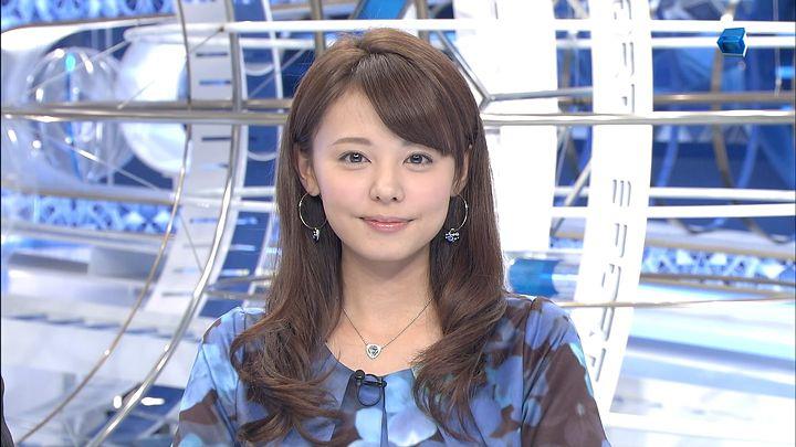 miyazawa20131204_17.jpg