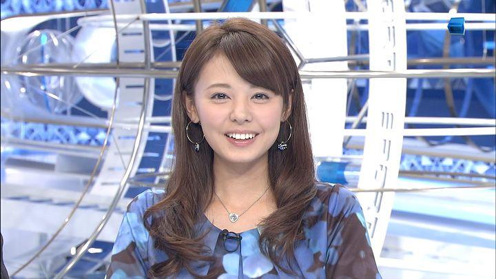 miyazawa20131204_18.jpg