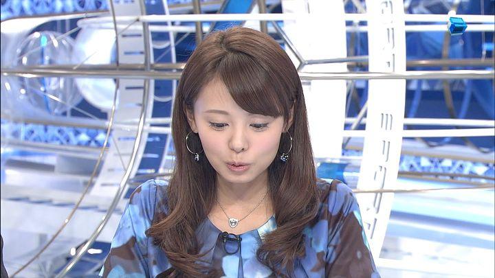 miyazawa20131204_19.jpg