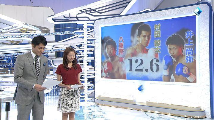 miyazawa20131205_04.jpg