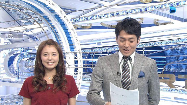 miyazawa20131205_06.jpg