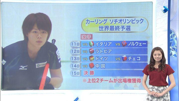 miyazawa20131205_12.jpg