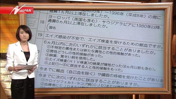oshima20131126_02.jpg