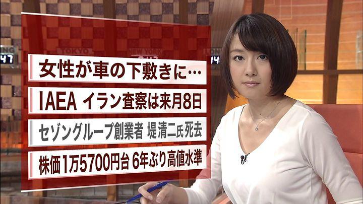 oshima20131128_26.jpg