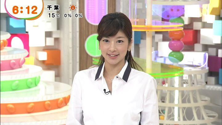 shono20131202_05.jpg