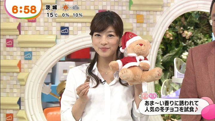 shono20131202_09.jpg