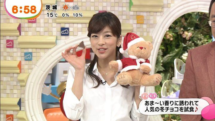 shono20131202_10.jpg
