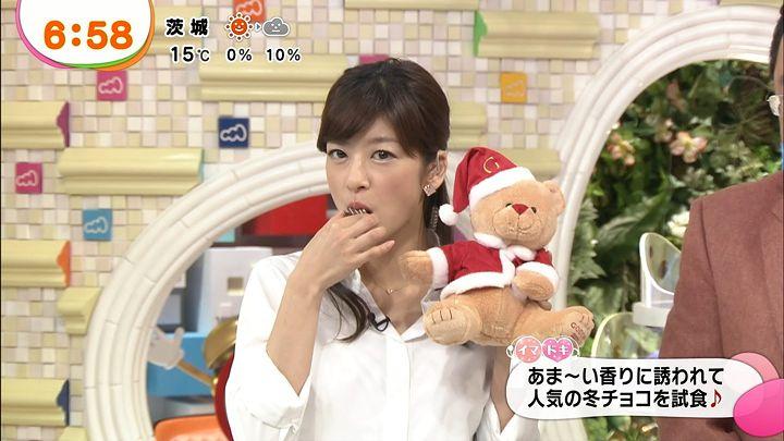 shono20131202_12.jpg