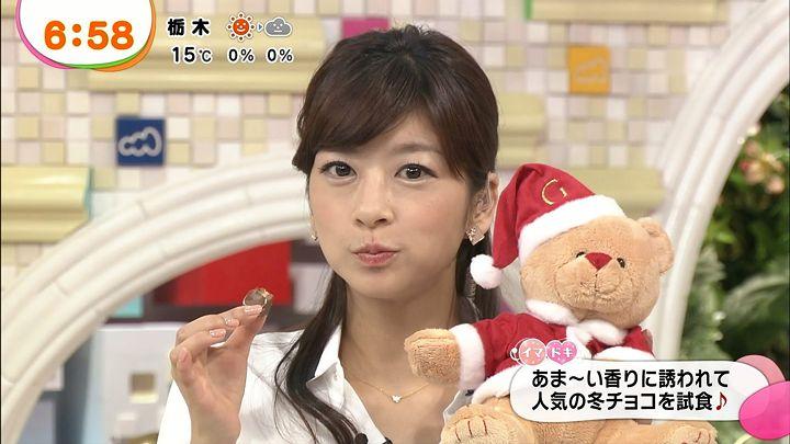 shono20131202_14.jpg