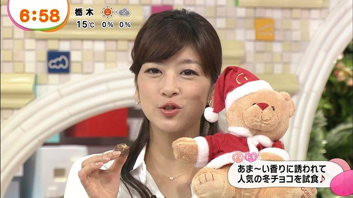 shono20131202_15.jpg